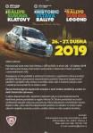 Rallye 2019 1