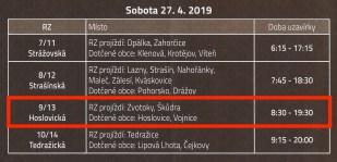 Rallye 2019 2 (kopie)